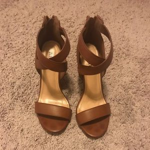 Justfab Sandals size 5.5